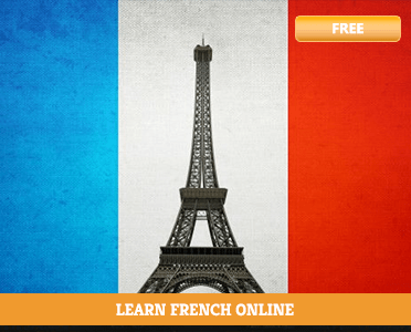 Learn French online free - Basic French Language Skills - learn french course - learn french language - how to learn online