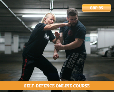 Self-defence Online Course - self defence tips - self-defense techniques - self defence techniques for womens - esself defence techniques for beginners - how to learn online