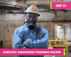 Asbestos-Awareness-Training-Online-Asbestos-Awareness-asbestos-awareness-course-asbestos-awareness-category-a-construction-elearning