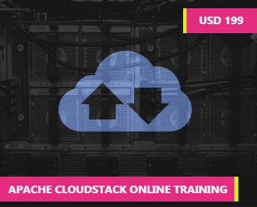 apache-cloudstack-tutorial-cloudstack-training-how-to-use-apache-cloudstack-apache-cloudstack-installation