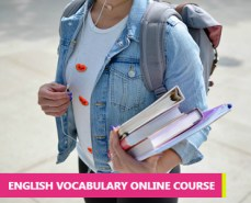 english-vocabulary-course-online-online-english-vocabulary-learning-course-english-vocabulary-learning-course-how-to-improve-vocabulary-skills-in-english-best-way-to-increase-vocabulary