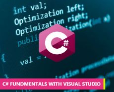 C-Fundamentals-with-Visual-Studio-2015-Course-online-course-elearning