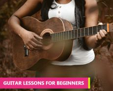 how-to-play-the-guitar-easy-learn-to-play-guitar-online-how-to-learn-guitar-at-home