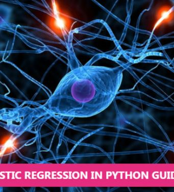 Deep Learning Prerequisites: Linear Regression in Python