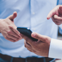 How To Build A Career In Mobile App Development