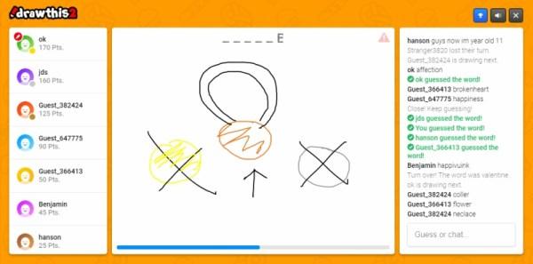 Draw This 2