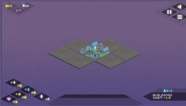 Memory:Leak - screenshot