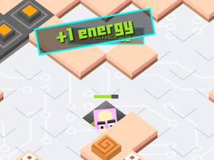 Pie.ai energy