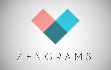 Zengrams - featured image