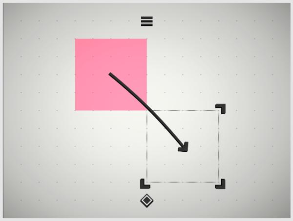 Zengrams - Screenshot