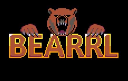 bearrl