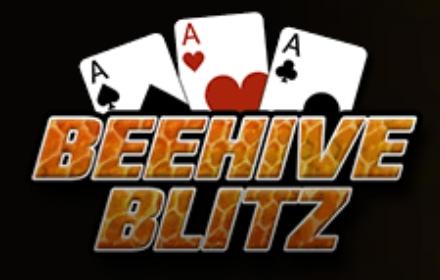 beehive-blitz