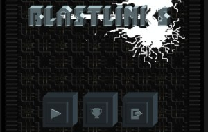 Blastlinks