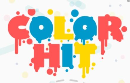 color hit