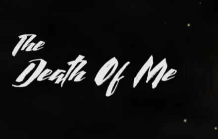 Death of Me