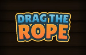 Drag the Rope