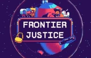 Frontier Justice