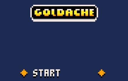 goldache