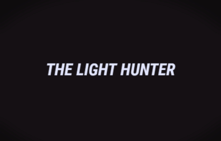Light Hunter