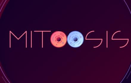 mitoosis
