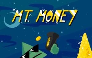 mt money