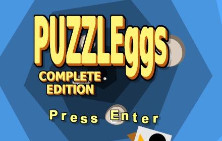 puzzleggs