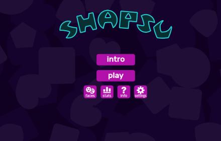 Shapsu