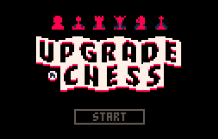 Upgrade Chess