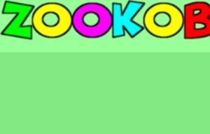 zookoban