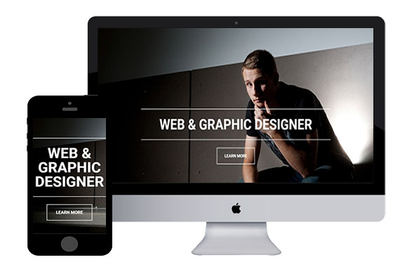 focal free bootstrap responsive html5 template