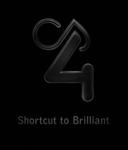 Adobe CS4- Shortcut to Brilliant