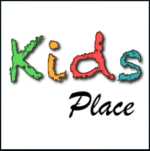 Kids Place Logo