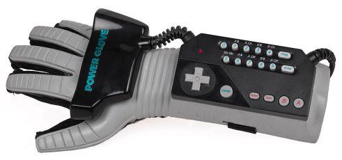 1024px-NES-Power-Glove
