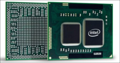 LGA 1150 Intel Core Processors with Socket 4th Generation