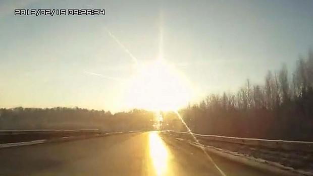 art-meteor3-620x349