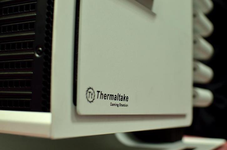 thermal take