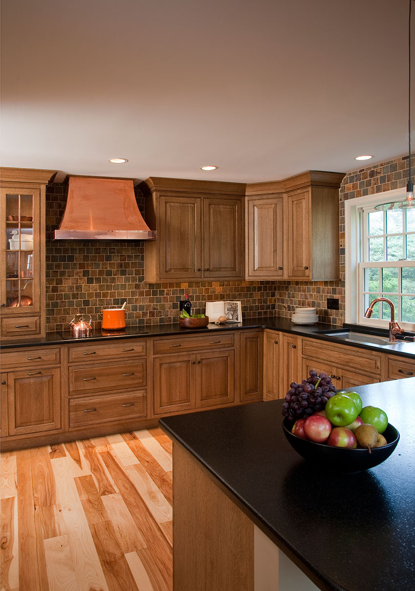 Rustic Kitchens Designs Amp Remodeling HTRenovations