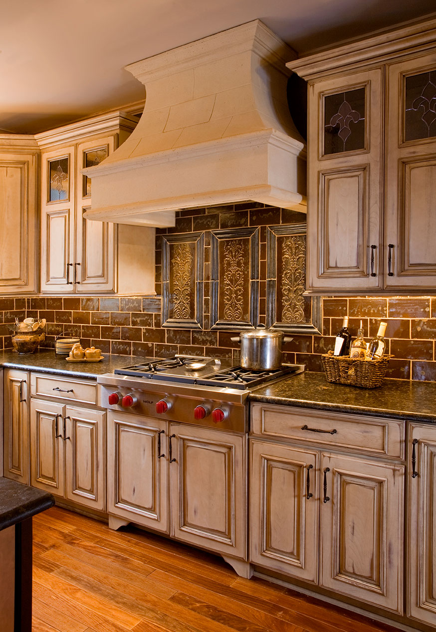 Country Kitchens Designs Amp Remodeling HTRenovations