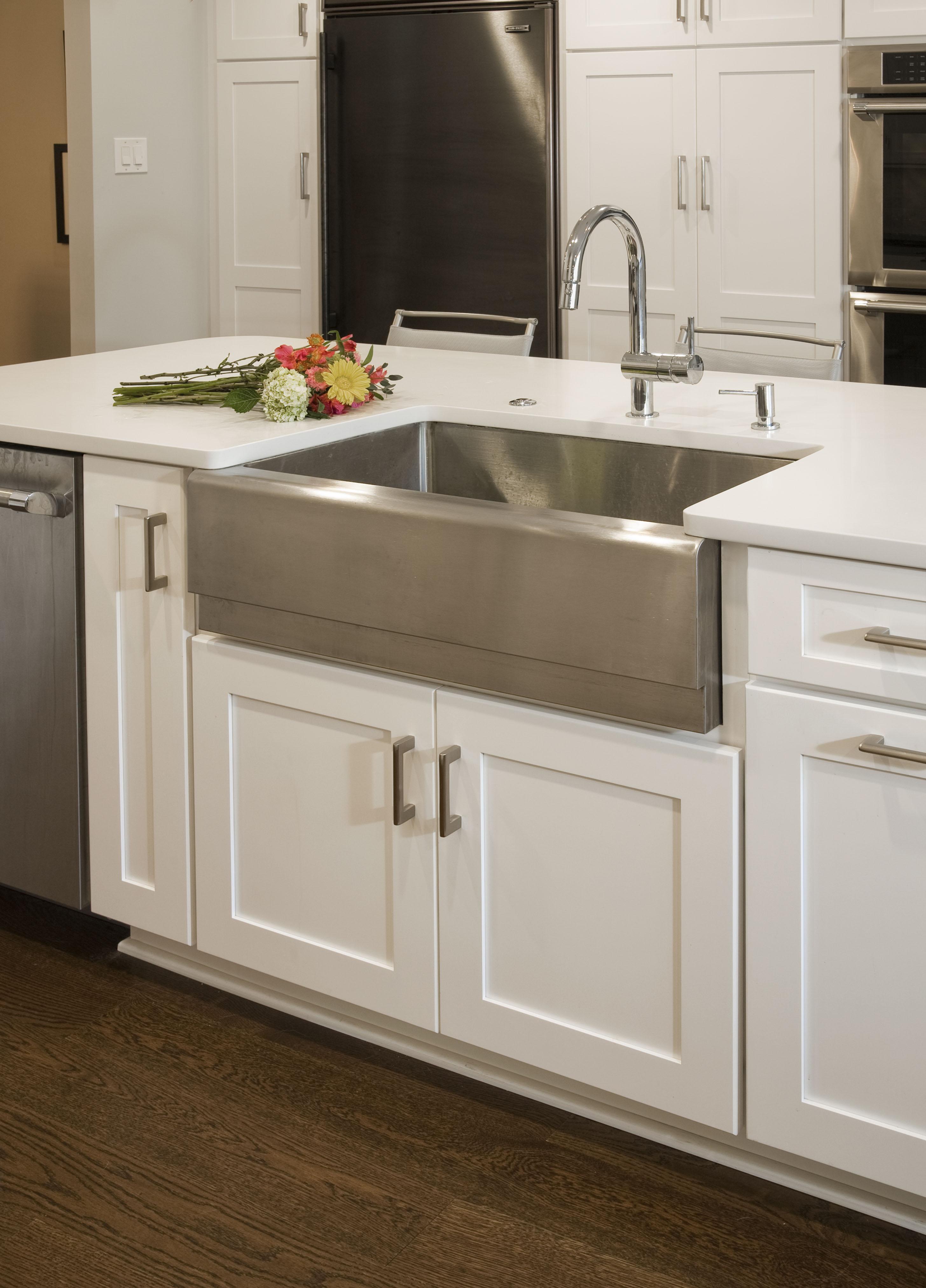 Rustic Kitchen Ideas Small Kitchens