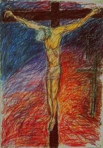 crucifixion-4