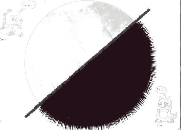 Album - concours de dessin 2006