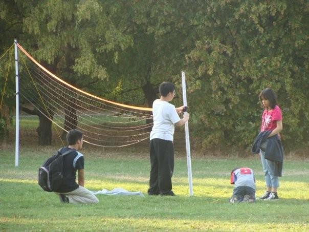 Album - tournoi_volley_2009