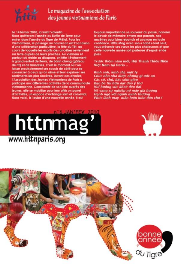 HTTN6