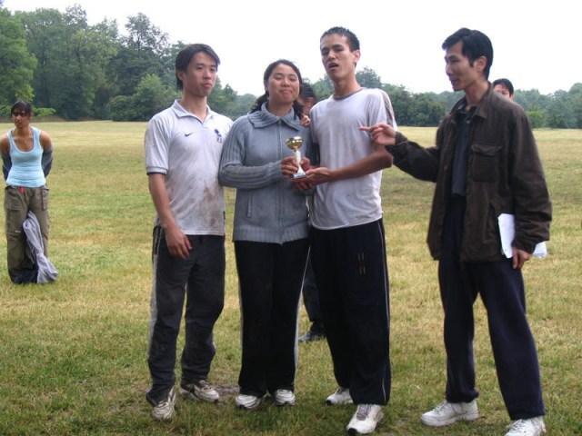 Album - volley-juin-2006