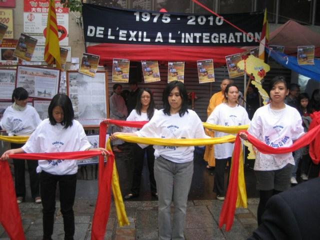 Album - De-l-exil-a-l-integration