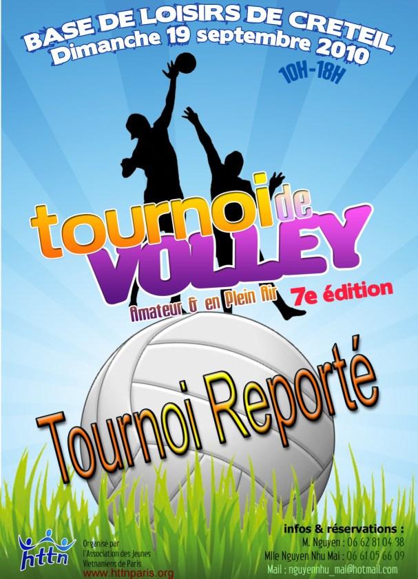 volley-2010_Reporte.jpg
