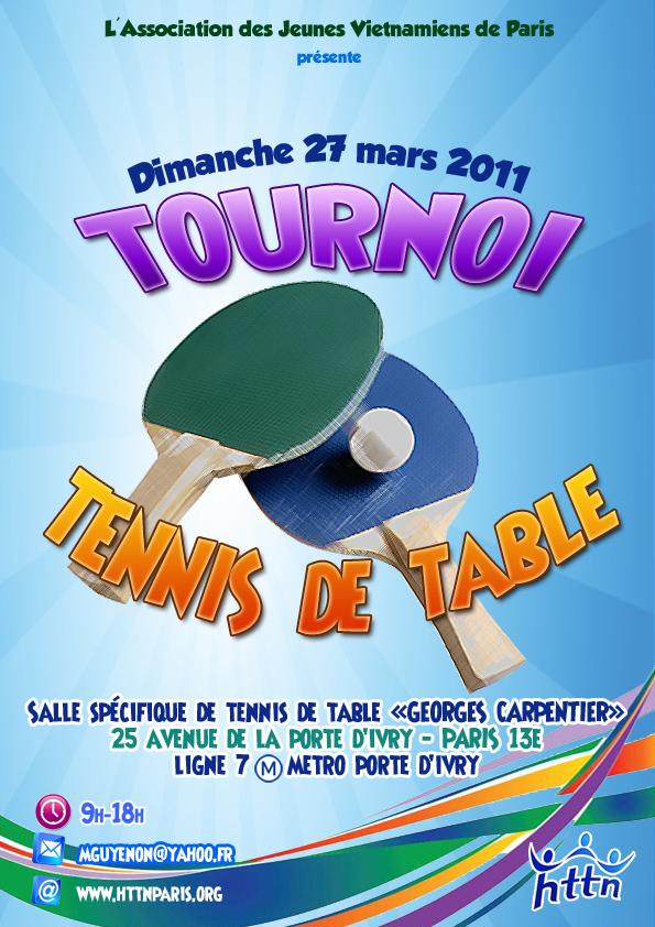 Tournoi-de-tennis-de-table_2011.jpg