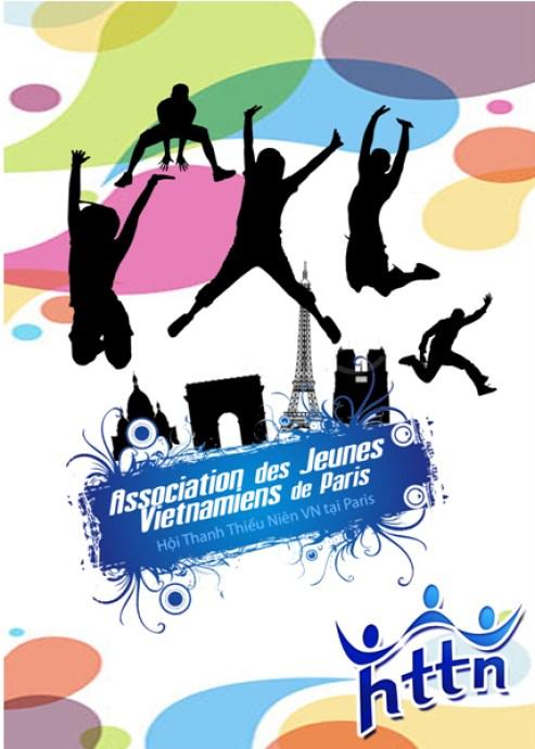 Brochure2010.jpg
