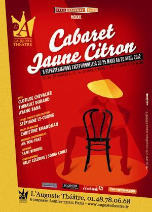 Cabaret-jaune-citron.jpg