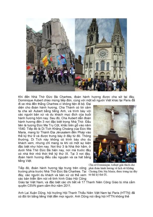 Hanh-huong-Paris-Chartres-page-003.jpg